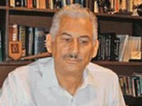 Gary Prado Salmón
