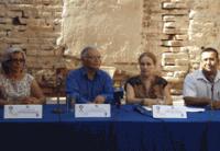 Coloquio en Desarrollo Local, Sustentabilidad y Globalización