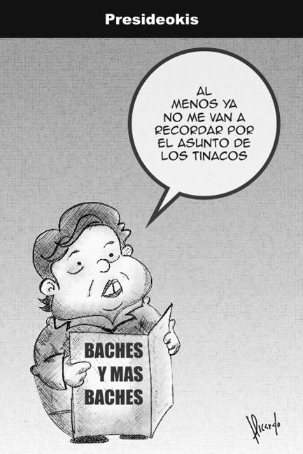 estela_baches
