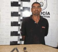 Francisco Javier Martínez González