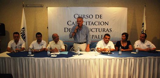 Renovará el PAN su Consejo Político Estatal