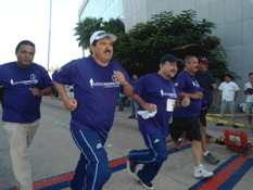 medio_maraton