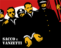 sacco_e_vanzetti