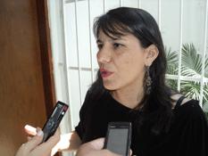 ADRIANA_LOPEZ_MONGE