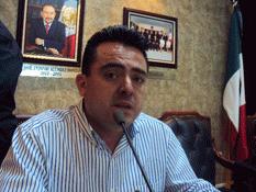 Gerardo-Manriquez