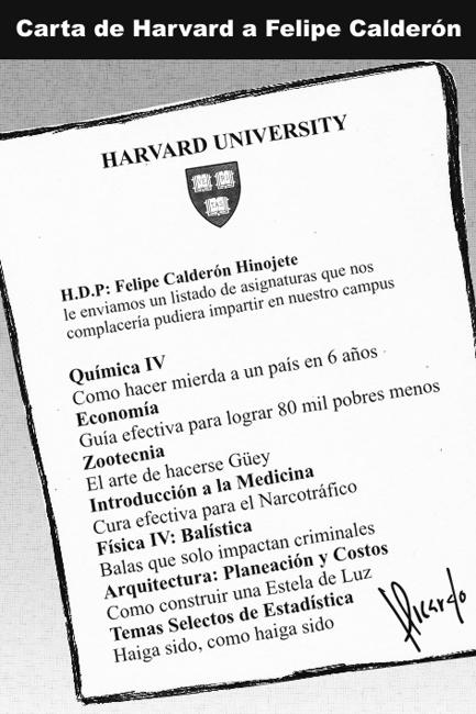 Harvard_Calderon