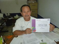 Raul_castro