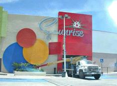 casino_sunrise