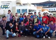 estudiantes_campus_Loreto