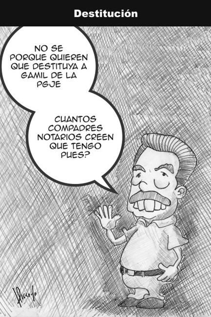 otra_marcos