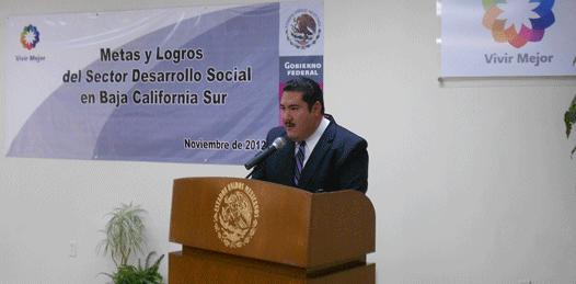 Carlos Alberto Corona León