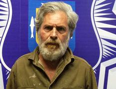 Guillermo Ortega.