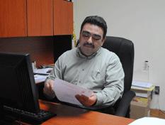 Jose_Alberto_Higuera_Panduro
