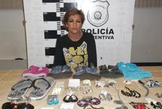 Angélica María Esquer García