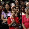 Hugo Chavez a cirugia