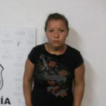 Karla Paulete Noguera Silva.