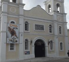 ladron_iglesia