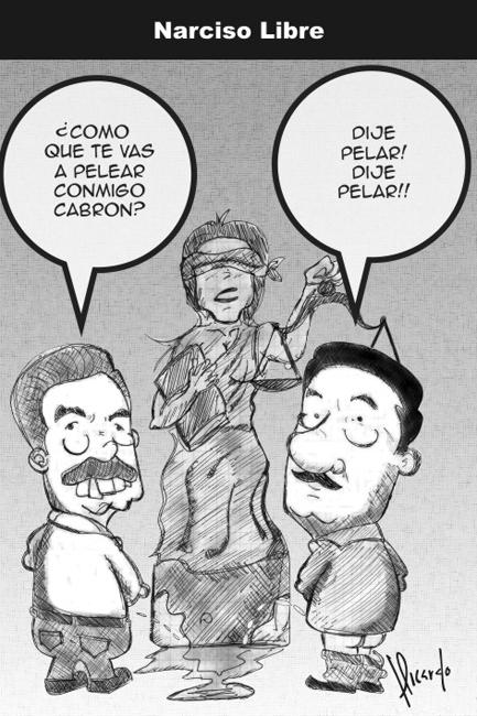 narciso-libre