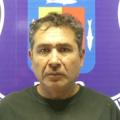 Alejandro Aguilar Aguilar.