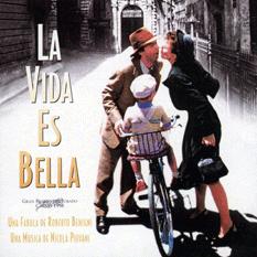 La_vida_es_bella