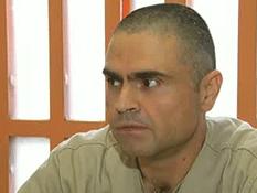 Juan Iván Peña Neder fundó la organización clandestina México Despierta