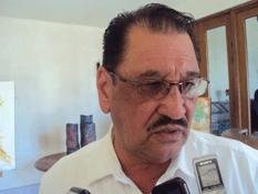 Ángel Salvador Ceseña Burgoin