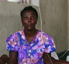 Cuba: brote de cóler