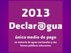Declar@gua
