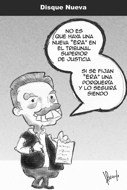 disque_nueva