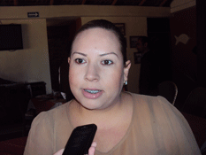 Marlene Gómez