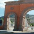 panteon sanjuanes