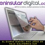 Peninsular Digital: el diario más leído en Baja California Sur