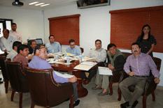presupuesto_2013