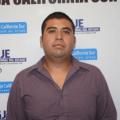César Yahir Ramírez Torres.