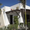 Casa Hogar