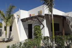 Casa_Hogar