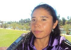 Centro_Mujeres