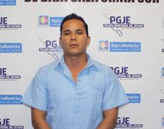 Jonathan Misael Alvarado Villarreal.