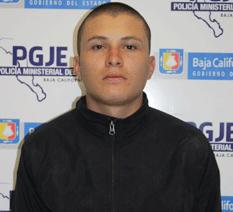 Martín Angel Palomino Méndez