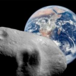Asteroide 2021DA14