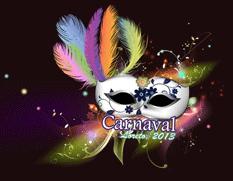 carnavalloreto