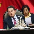 Francisco Arroyo Vieyra.