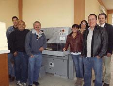curso guillotina UABCS