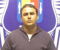 Juan Nahúm Muñoz Muñoz.