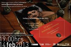 19 poetas: Antología amorosa