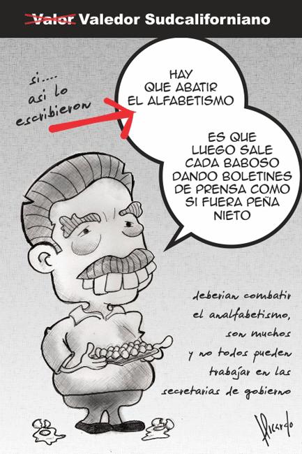 valedor_sudcaliforniano