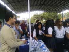 FERIA_EDUCATIVA