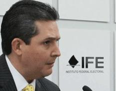 Francisco-Javier-Guerrero