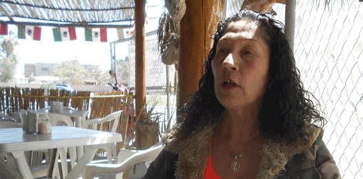 Ahora es la madre de Joel Ingui Bautista quien pide resultados a la Procuraduría