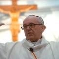 Francisco Bergoglio